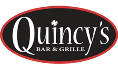 Quincy's Damascus
